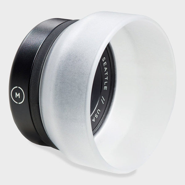 product: Moment Macro Lens Black
