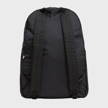 product: Norse Projects Louie Ripstop Black