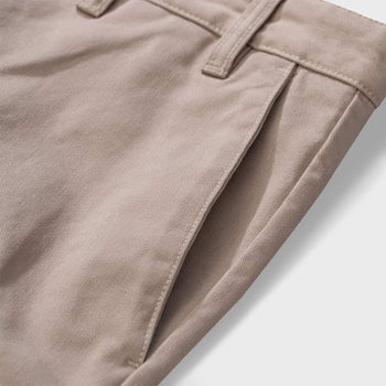 product: Norse Projects Aros Heavy Pant Khaki
