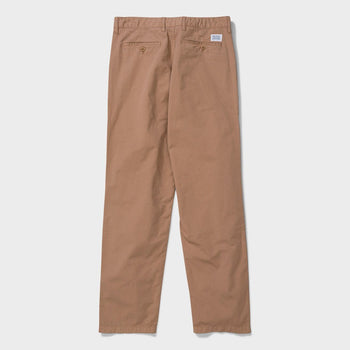 product: Norse Projects Aros Light Twill Pant Utility Khaki
