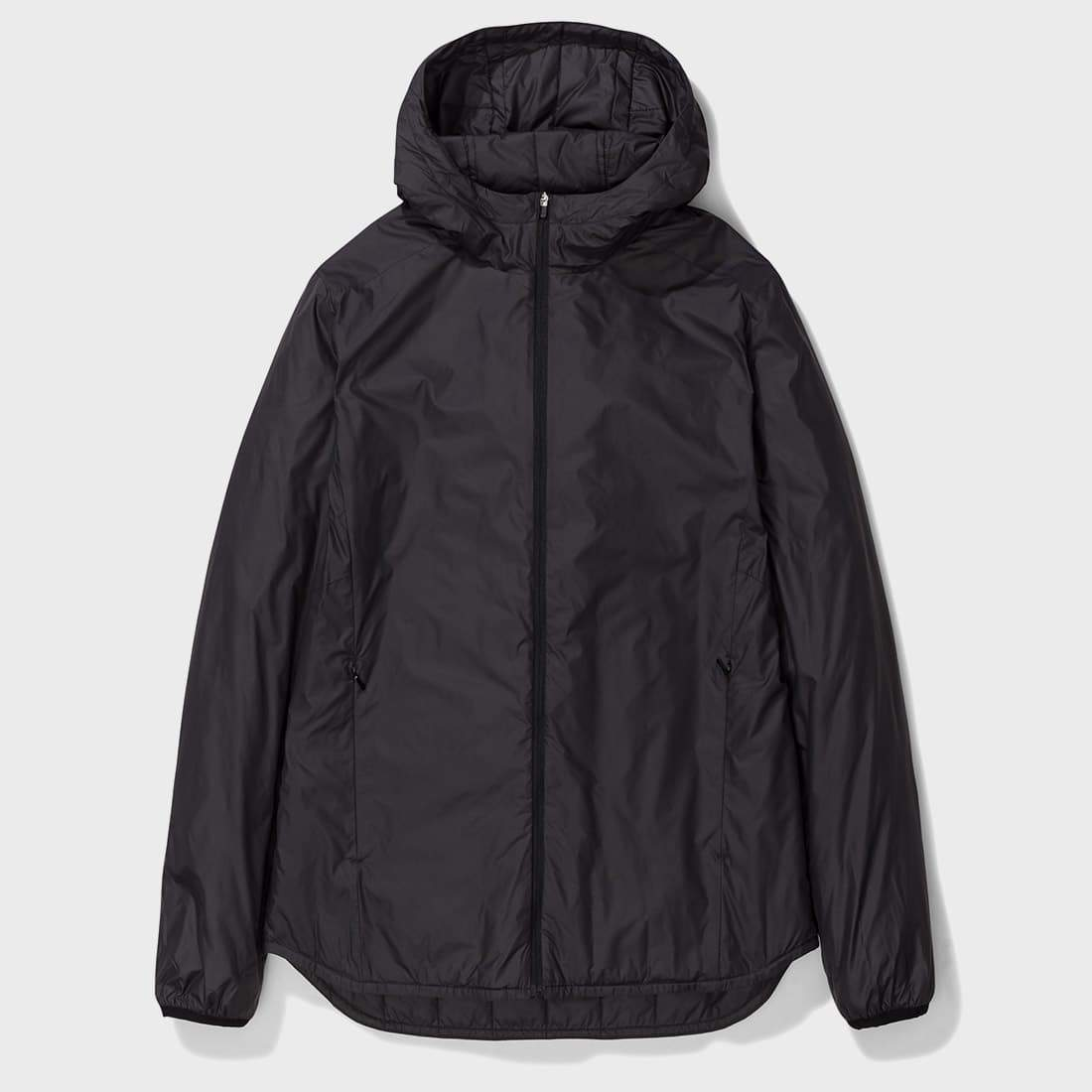 Norse Projects Hulda Light Black
