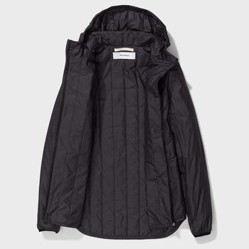 product: Norse Projects Hulda Light Black
