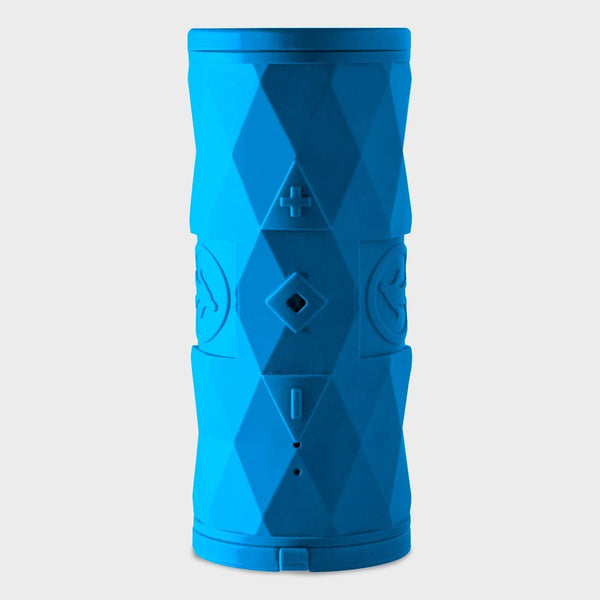 product: Outdoor Tech Buckshot 2.0 Speaker Blue