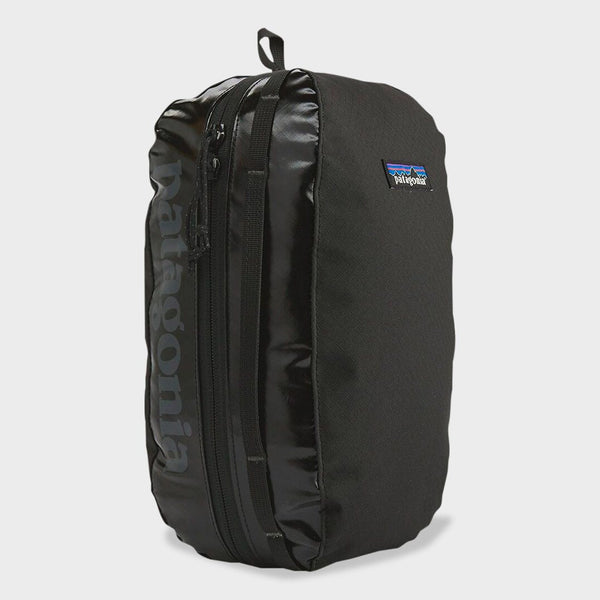 product: Patagonia Black Hole Cube Medium Black