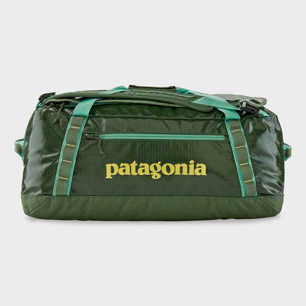 product: Patagonia Black Hole Duffel 55L Camp Green