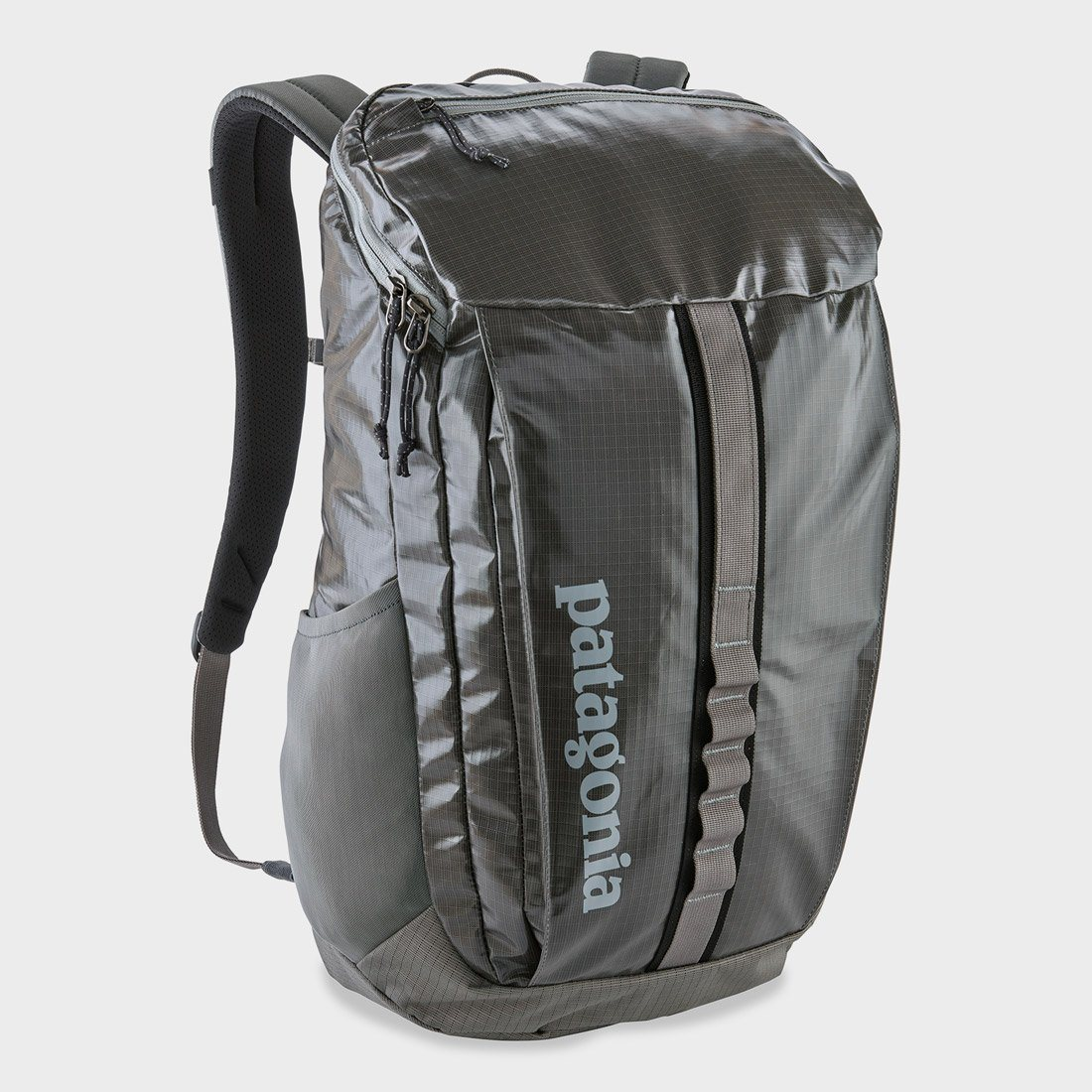 Patagonia Black Hole Pack 25L Hex Grey