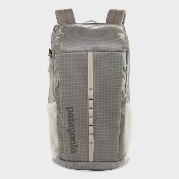 product: Patagonia Black Hole Pack 25L Birch White