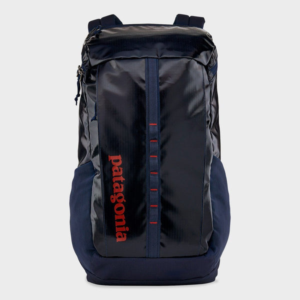 product: Patagonia Black Hole Pack 25L Classic Navy