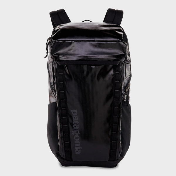 product: Patagonia Black Hole Pack 32L Black