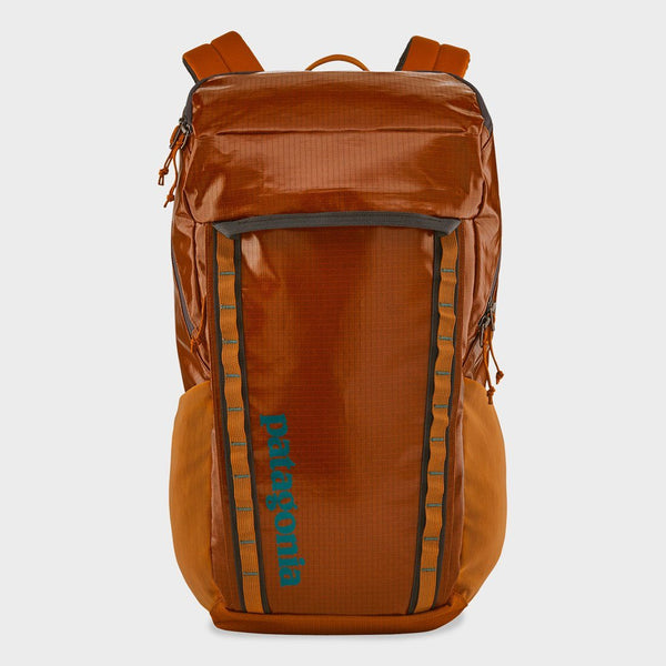product: Patagonia Black Hole Pack 32L Hammonds Gold