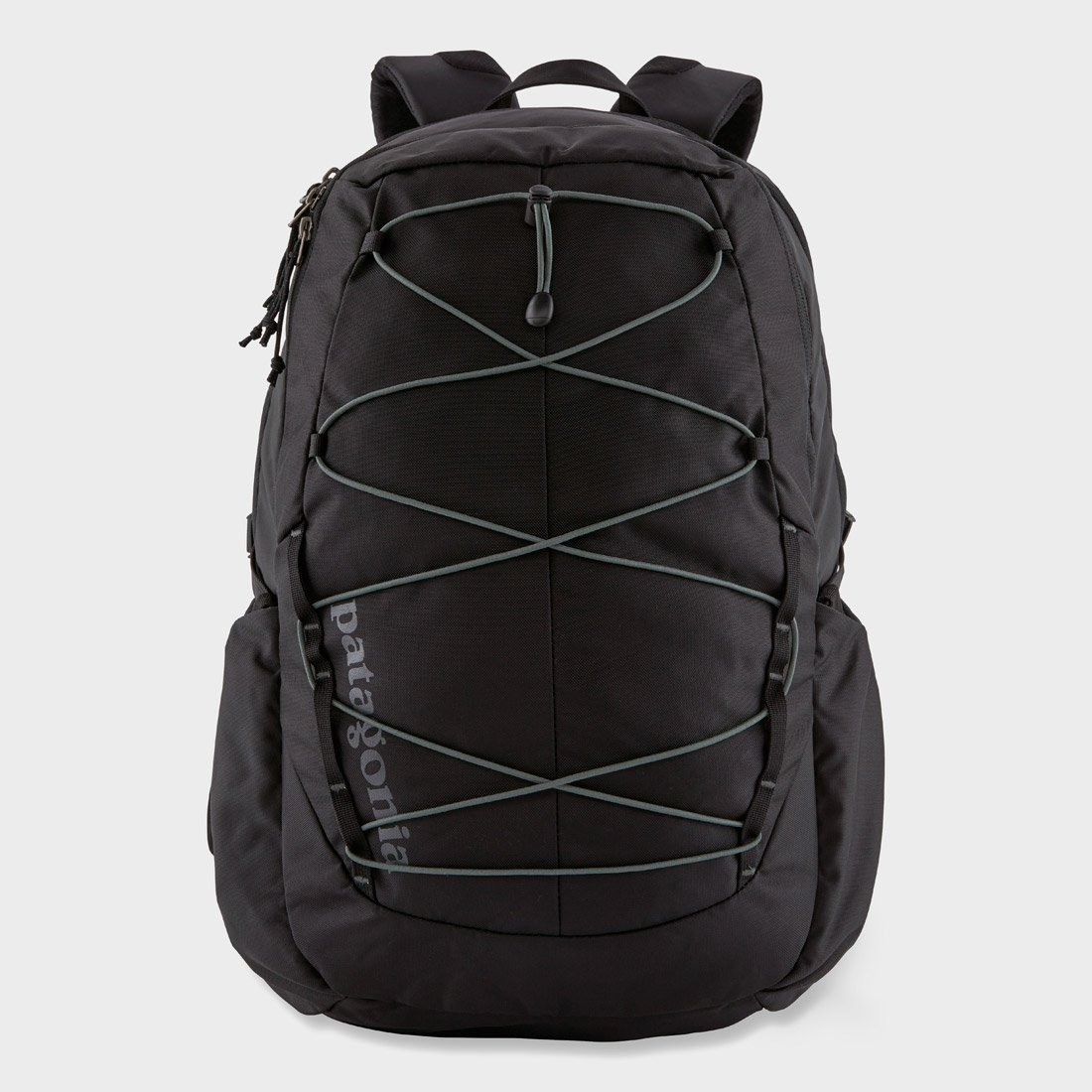 Patagonia Chacabuco Pack 30L Black
