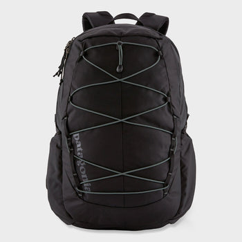 product: Patagonia Chacabuco Pack 30L Black