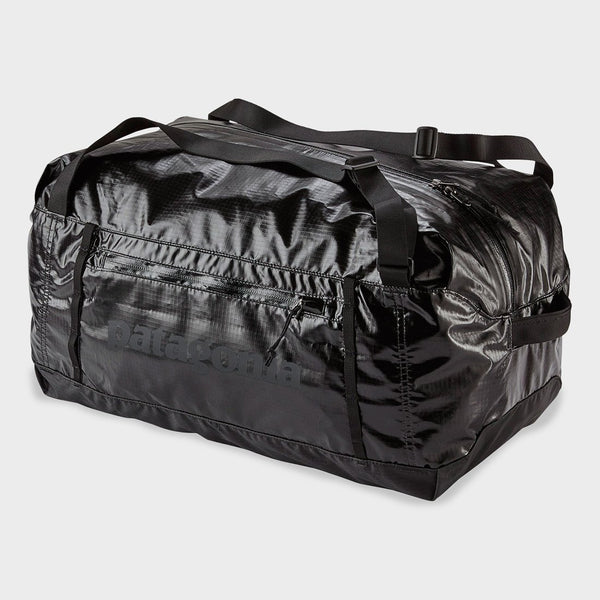 product: Patagonia Lightweight Black Hole Duffel 30L Black