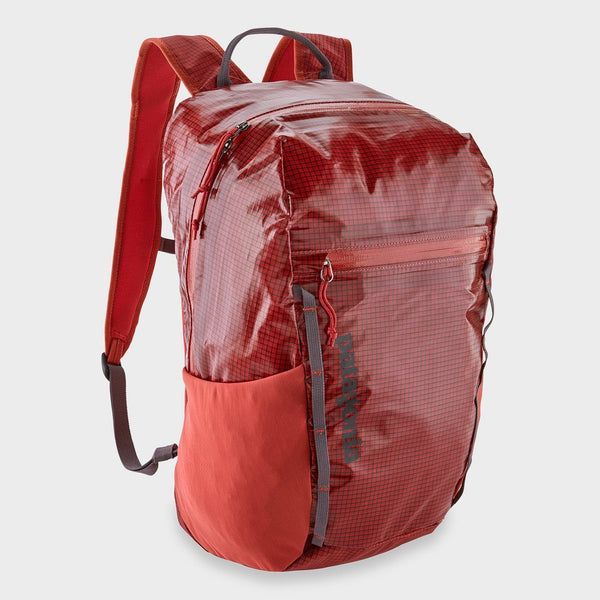 product: Patagonia Lightweight Black Hole Pack 26L New Adobe