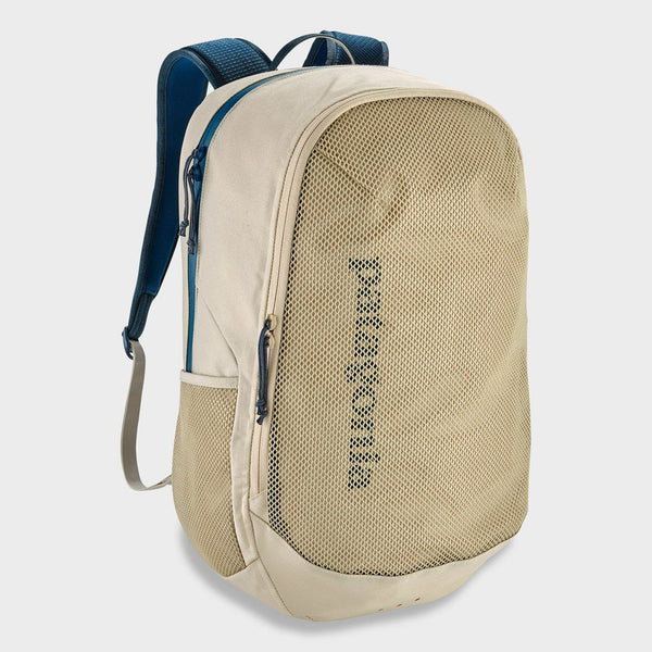 product: Patagonia Planing Divider Pack 30L Pelican