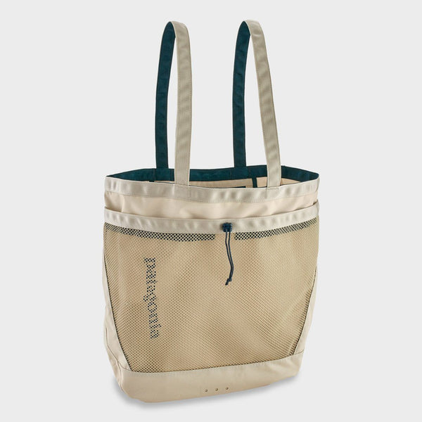 product: Patagonia Planing Tote 32L Pelican