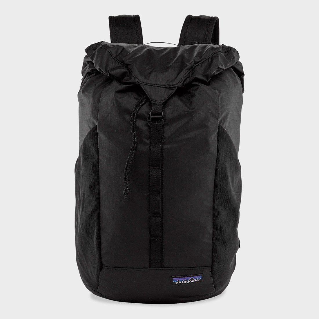 Patagonia Ultralight Black Hole Pack 20L Ink Black