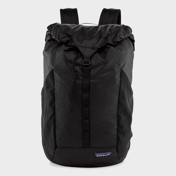 product: Patagonia Ultralight Black Hole Pack 20L Ink Black