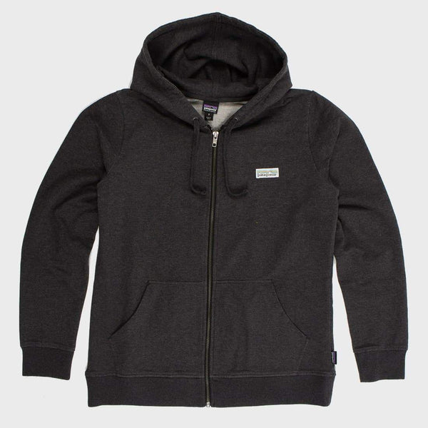 product: Patagonia W's Pastel P-6 BLK