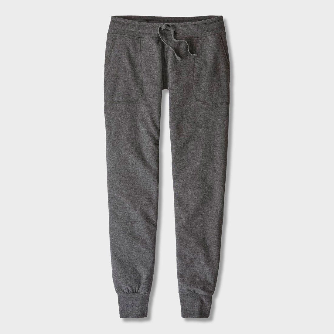 Patagonia Women's Ahnya Pants Forge Grey