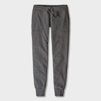 product: Patagonia Women's Ahnya Pants Forge Grey