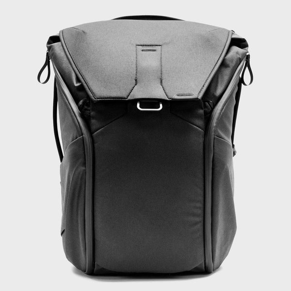 product: Peak Design Everyday Backpack 30L Black