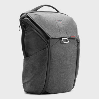 product: Peak Design Everyday Backpack 30L Charcoal