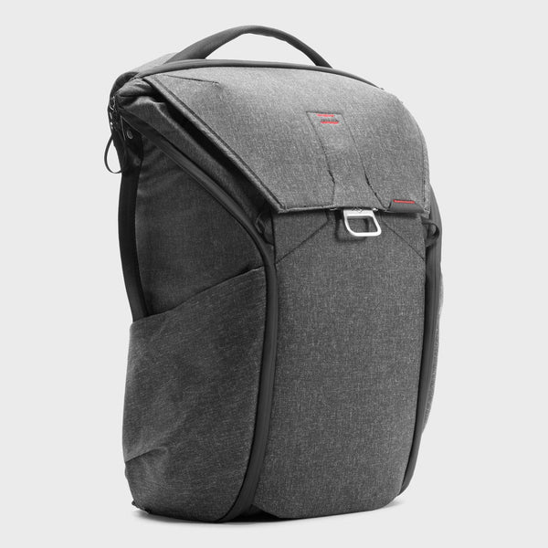 d0c14aab556 Peak Design Everyday Backpack 30L Charcoal – Wayward