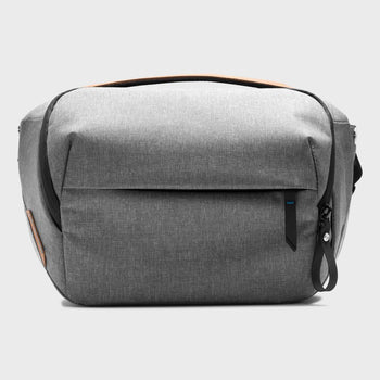 product: Peak Design Everyday Sling 5L Ash