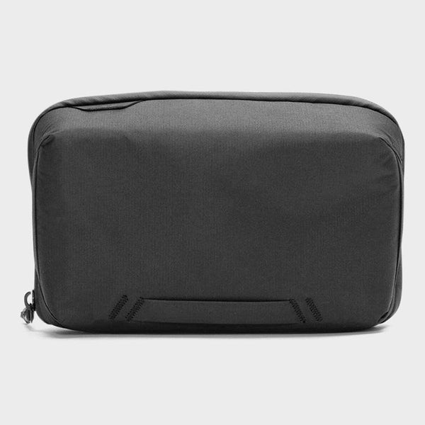 product: Peak Design Tech Pouch Black