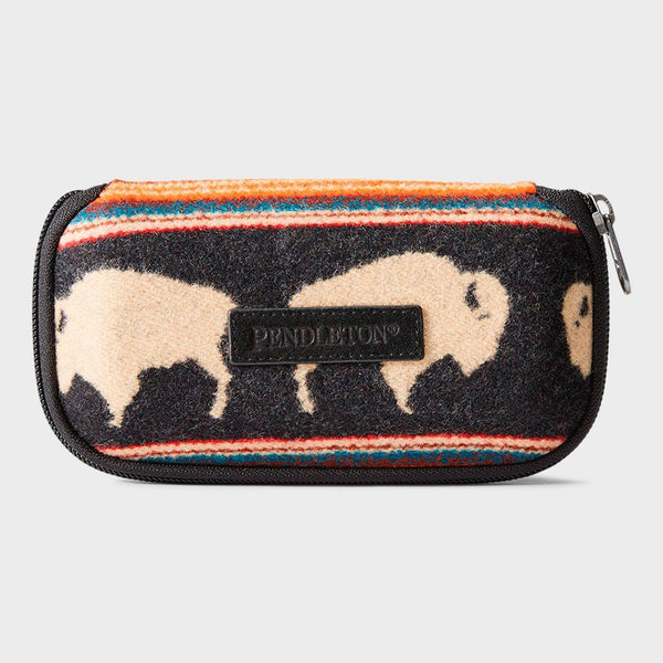 product: Pendleton Glasses Case Big Medicine
