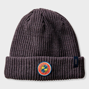 product: Pendleton National Park Beanie Olympic Stripe