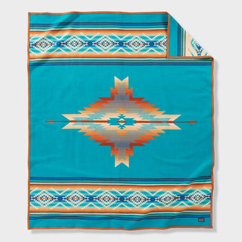 product: Pendleton Pagosa Springs Blanket