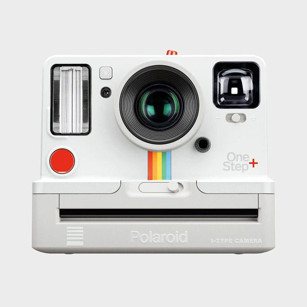 product: Polaroid Originals OneStep + White