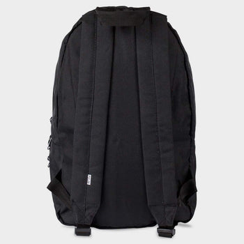 product: Poler Rambler Pack Black