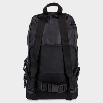 product: Poler Tourist Pack Black