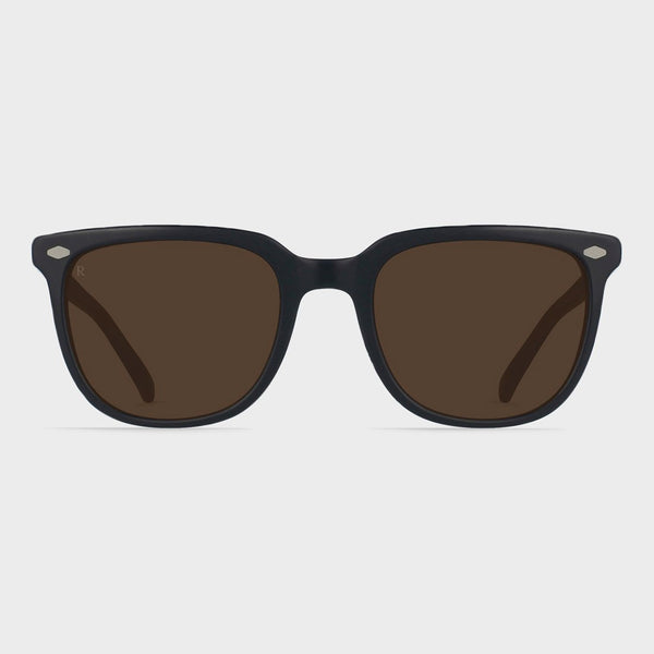 product: Raen Arlo Black and Tan/ Brown