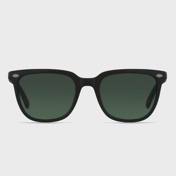 product: Raen Arlo Sunglasses Matte Black/ Matte Brindle Tortoise (Polarized)