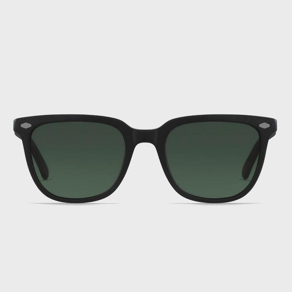 product: Raen Arlo Matte Black