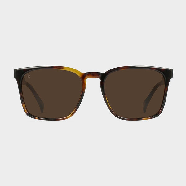 94365dbfe5 product  Raen Pierce Sunglasses Kola Tortoise  Brown
