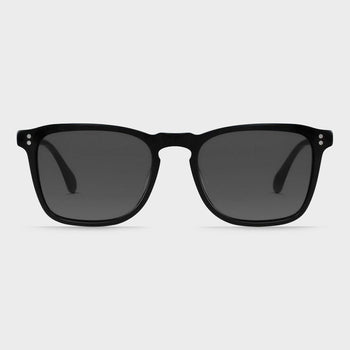 product: Raen Wiley 54 Black/ Smoke