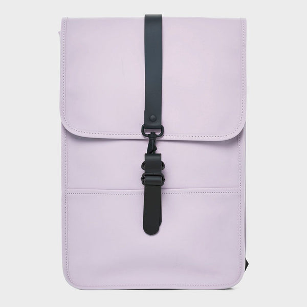 product: RAINS Backpack Mini Lavender