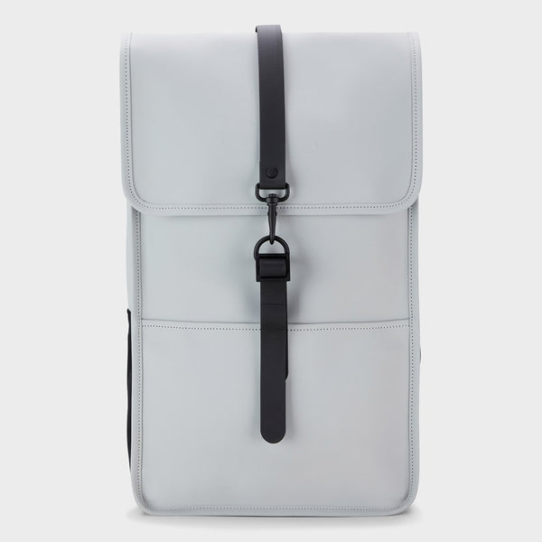 product: RAINS Backpack Stone