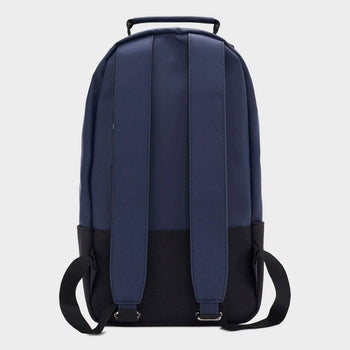 product: RAINS City Backpack Blue