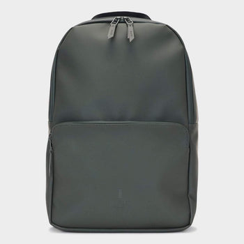 product: RAINS Field Bag Green