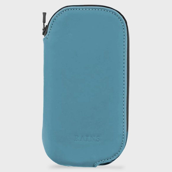 product: RAINS Phone Wallet Pacific
