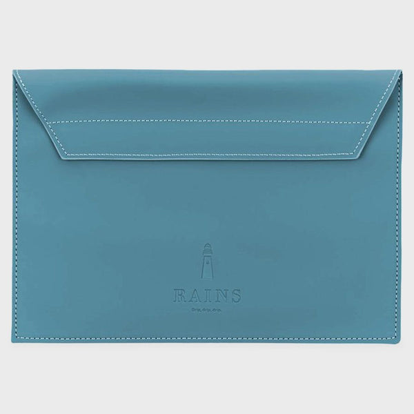 product: RAINS Tablet Sleeve Pacific