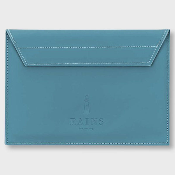 product: RAINS Tablet Sleeve Mini Pacific