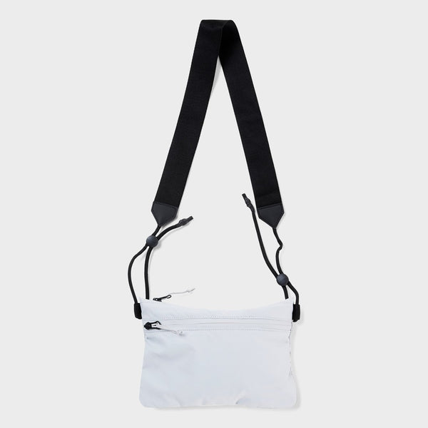 product: RAINS Ultralight Pouch Ash