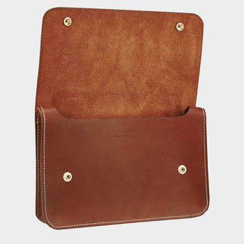 product: Red Wing Leather Travel Care Kit Leather